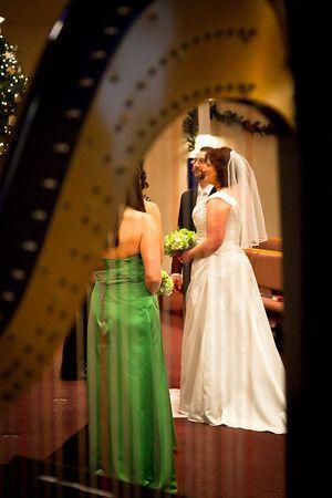 Tmx 1508419219913 Wedding Zuk0697 M Brooklyn, NY wedding ceremonymusic