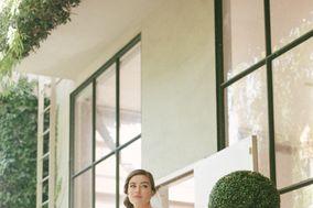 Margot Landen Weddings