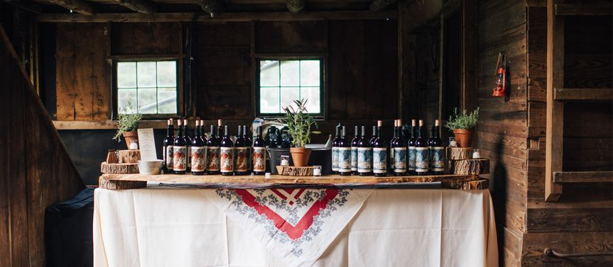 Spice Acres + Spice Catering Co. + Spice Kitchen + Bar