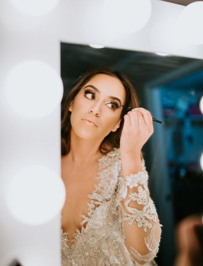 Getting ready (EC Photography)