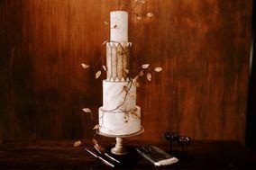 Spencer Trygve Cakes