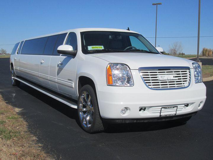 Tmx 2015 11 13 13 32 51 51 20693 Saint Louis, MO wedding transportation