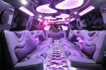 A Perfect Touch Limo And Party Bus image