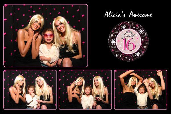 AliciasAwesomeSweet16