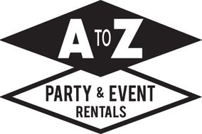 A TO Z PARTY & EVENT RENTALS