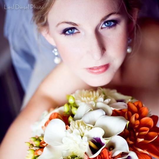 Liesl Diesel Photo