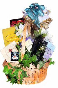 Tmx 1360029820901 Ivybasket Atlantic City wedding favor