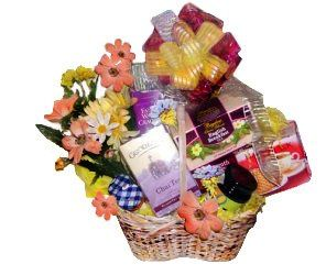 Tmx 1360029906273 Peanutshapespringbasket Atlantic City wedding favor