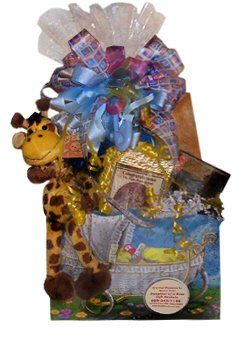 Tmx 1360029963678 Girraffebaby Atlantic City wedding favor
