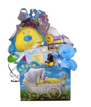 Tmx 1360029988682 Babydogbeargift Atlantic City wedding favor