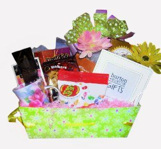 Tmx 1360030094580 GaryHillunwrappedbasket52012t Atlantic City wedding favor
