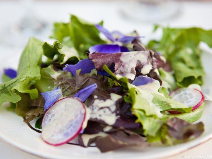 Tmx 1374244610854 0100farmtablejtimmer Boulder, Colorado wedding catering