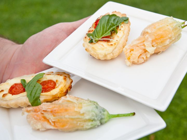Tmx 1374245333782 036spicefarm2080212 Boulder, Colorado wedding catering