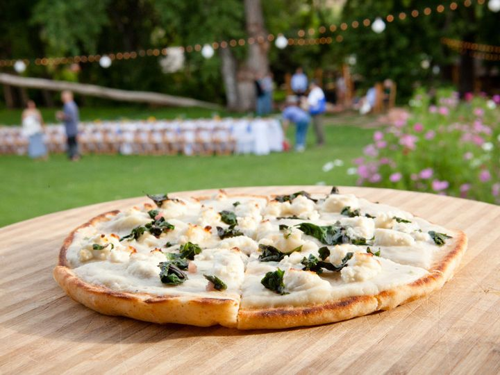 Tmx 1374245389180 079spicefarm2080212 Boulder, Colorado wedding catering