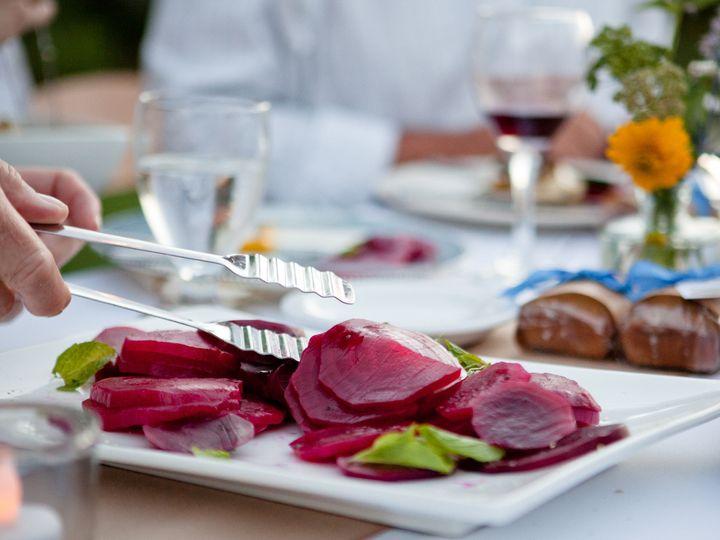 Tmx 1374245450478 166spicefarm2080212 Boulder, Colorado wedding catering