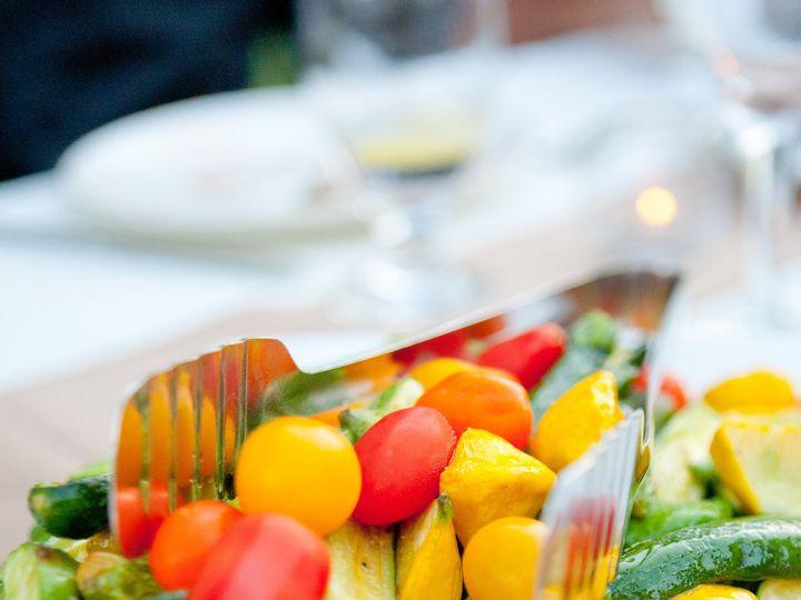 Tmx 1374245614813 0135farmtablejtimmer Boulder, Colorado wedding catering