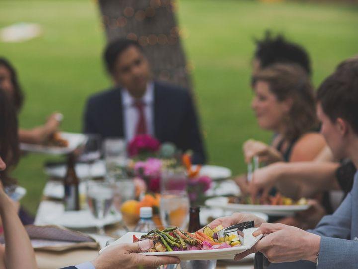 Tmx 1504038004357 Art1203 Boulder, Colorado wedding catering