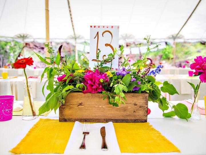 Tmx 1504038026585 Img9364copy3 Boulder, Colorado wedding catering
