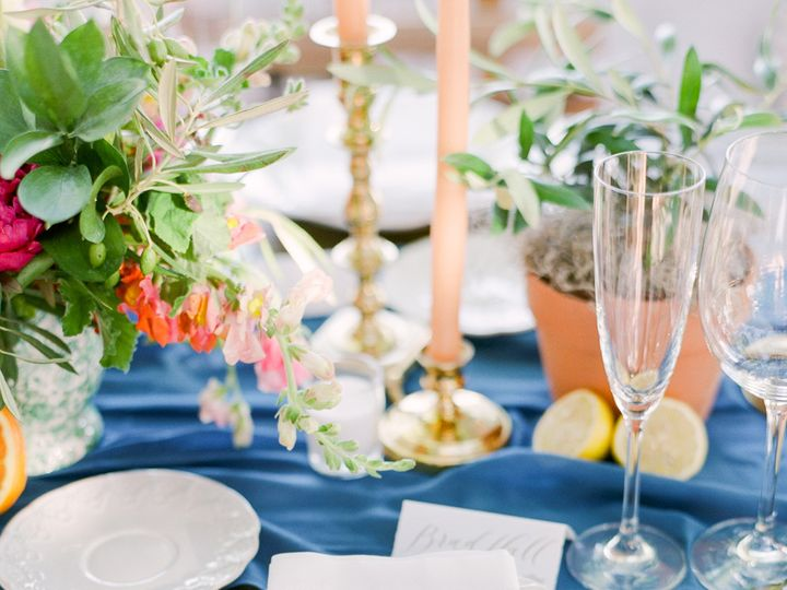 Tmx 1504038086027 Meganstevevillaparkerweddingbyconniewhitlockweb450 Boulder, Colorado wedding catering