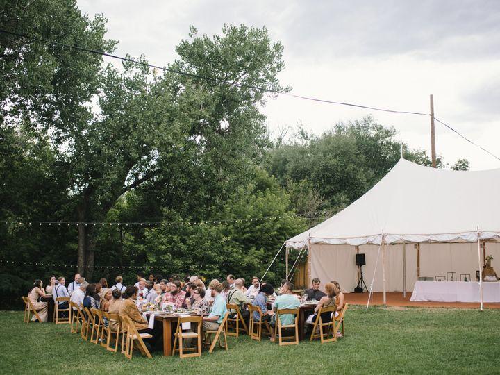Tmx 1504038205497 Amandakoppimagesns 0924 Boulder, Colorado wedding catering
