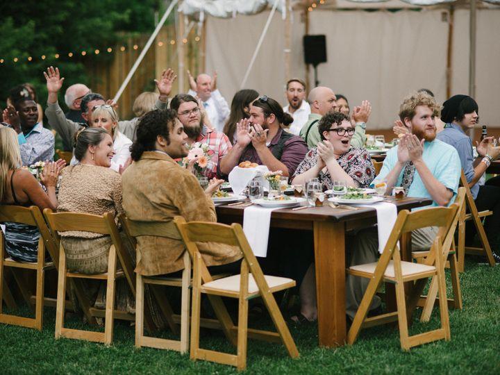 Tmx 1504038244612 Amandakoppimagesns 0927 Boulder, Colorado wedding catering