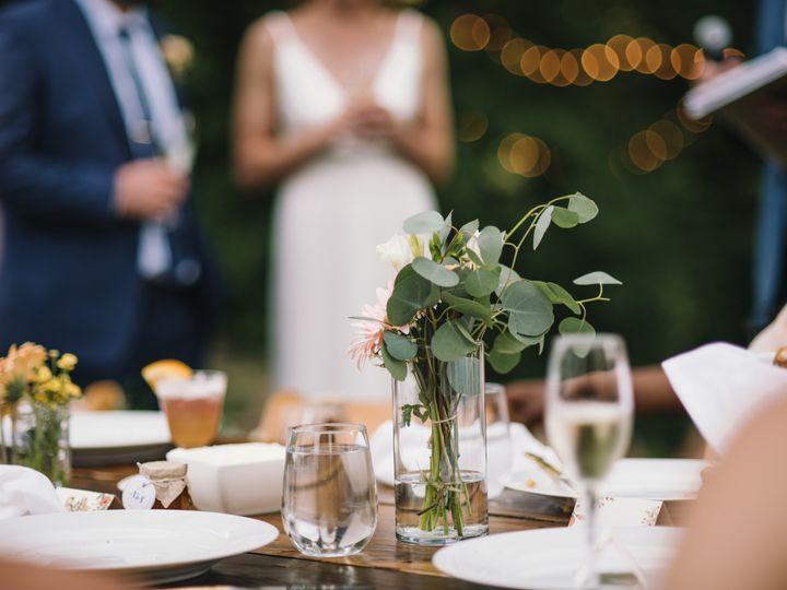 Tmx 1504038280749 Amandakoppimagesns 1003 Boulder, Colorado wedding catering
