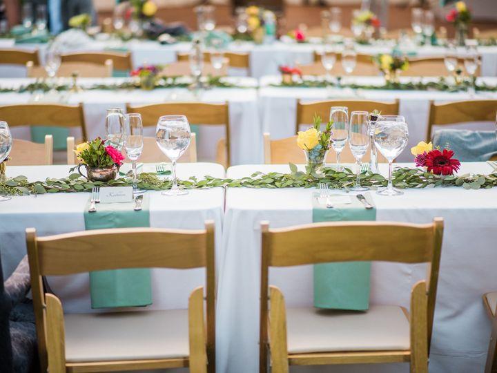 Tmx 1504038357631 Robin And Kyle 408 Boulder, Colorado wedding catering