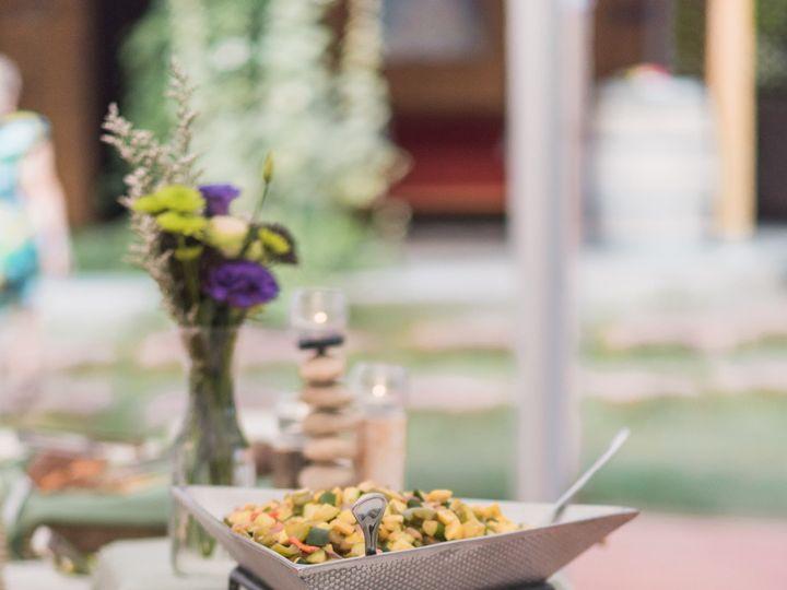 Tmx 1504038401606 Robin And Kyle 473 Boulder, Colorado wedding catering
