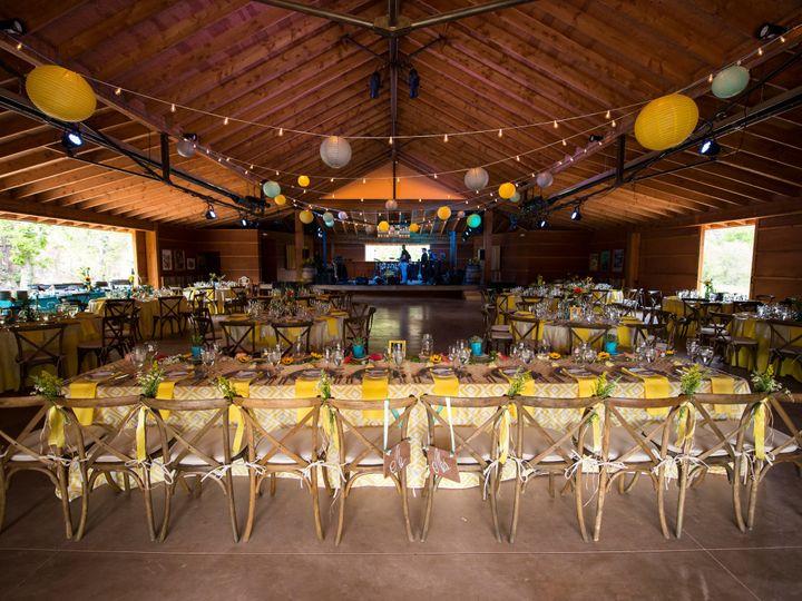 Tmx 1504038549707 20160522 Kimmatt 0740 Boulder, Colorado wedding catering