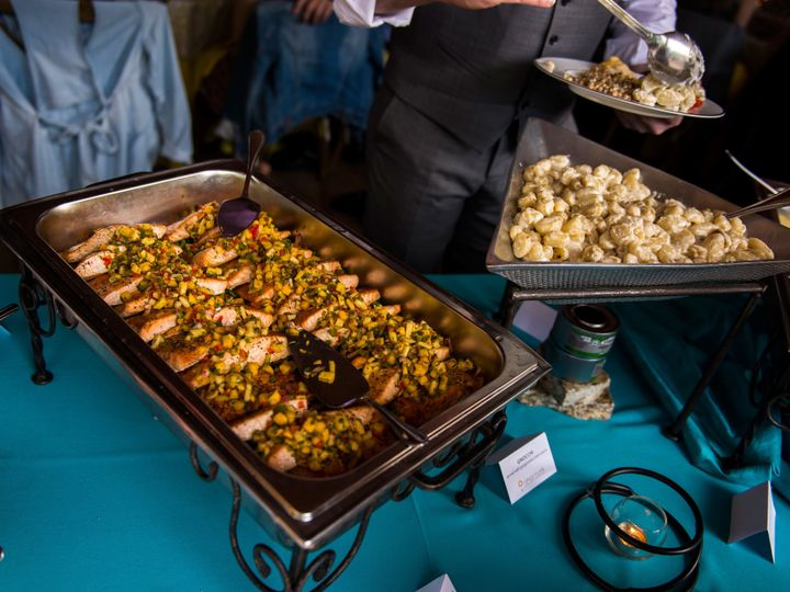 Tmx 1504038599955 20160522 Kimmatt 0893 Boulder, Colorado wedding catering