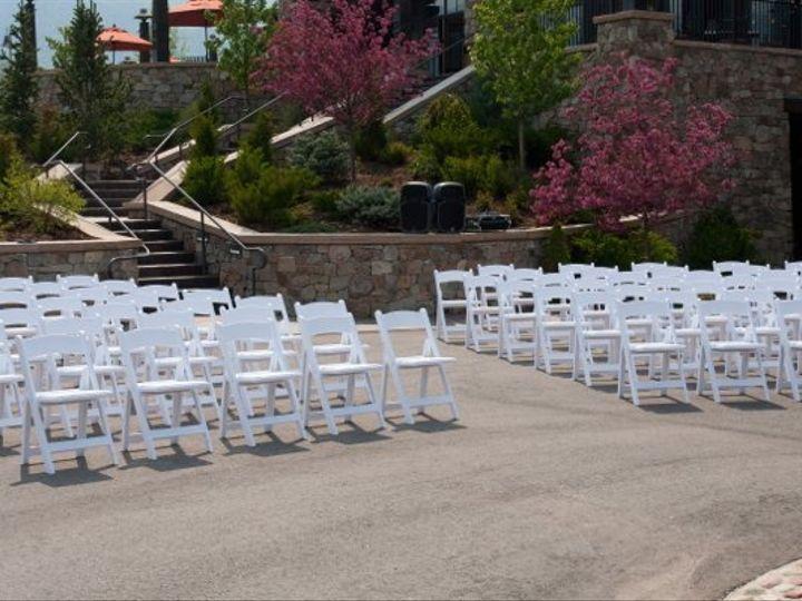 Tmx 1346291511054 Ceremonysound Denver wedding rental