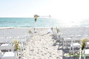 Zota Beach Resort