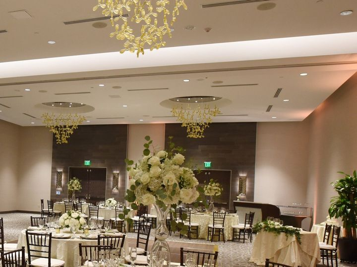 Tmx 1529589869 Fec934314e04f919 1529589867 Ebc02cb425b453ae 1529589865551 2 DSC 1993 Longboat Key, FL wedding venue