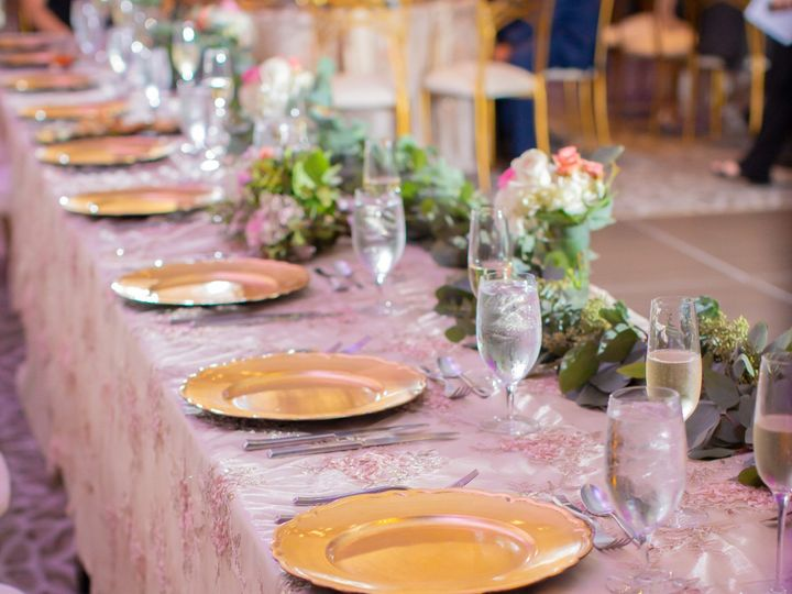 Tmx 8b8a7053 2 51 921693 157661008292361 Longboat Key, FL wedding venue