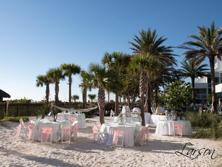 Tmx Ba173 51 921693 Longboat Key, FL wedding venue