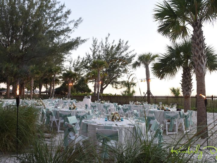 Tmx Dsc 7489 S 51 921693 1556996278 Longboat Key, FL wedding venue