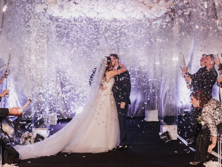 Tmx Ourweddingday 272 51 921693 157661050331228 Longboat Key, FL wedding venue