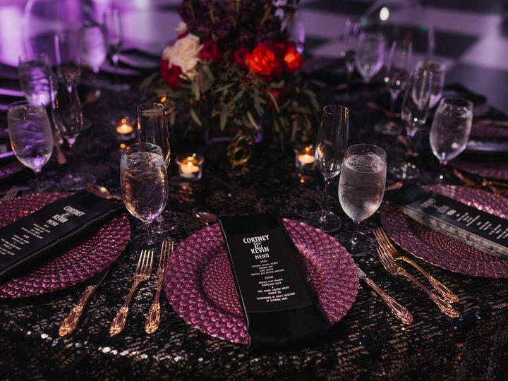 Tmx Ourweddingday 396 Orig 51 921693 157661050347347 Longboat Key, FL wedding venue