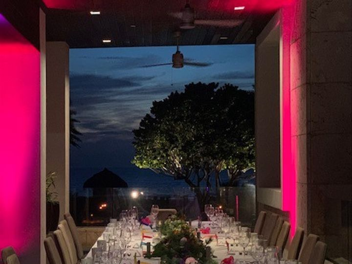 Tmx Terrace Dinner 51 921693 157661019534133 Longboat Key, FL wedding venue