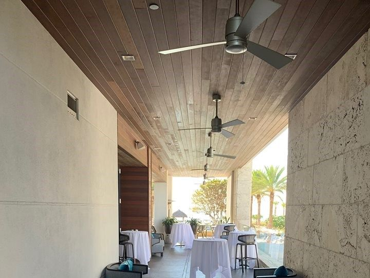 Tmx Viento Terrace Cocktail 1 7 19 51 921693 1556996381 Longboat Key, FL wedding venue