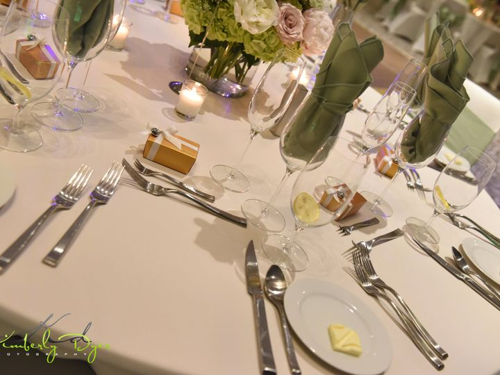Tmx Zota Table 002 51 921693 Longboat Key, FL wedding venue