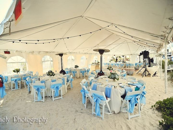 Tmx Zota Wedding 15 51 921693 1556996233 Longboat Key, FL wedding venue