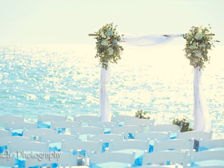 Tmx Zota Wedding 1 51 921693 1556996213 Longboat Key, FL wedding venue