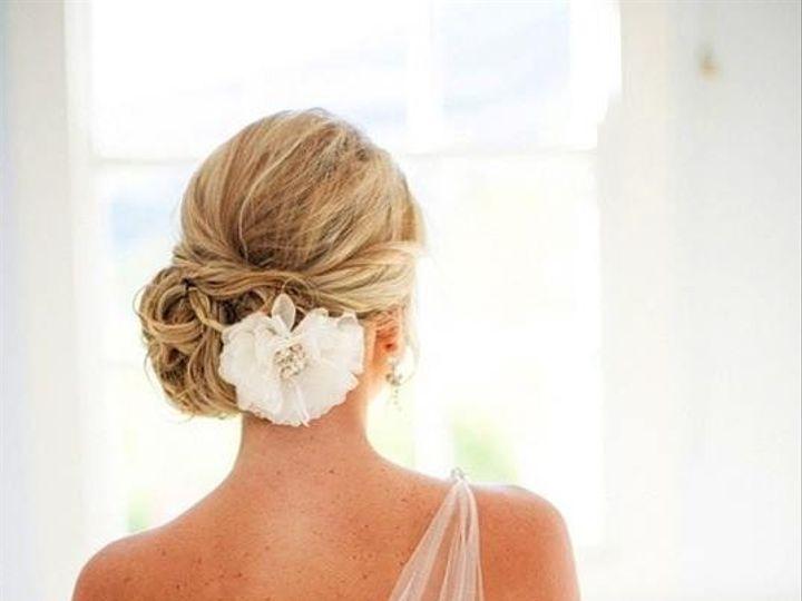 Tmx 1376329458076 Pic11 Englishtown, NJ wedding beauty