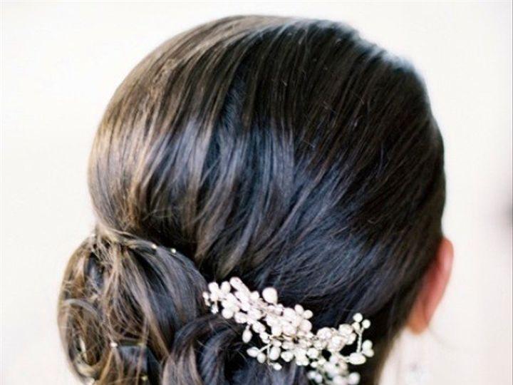 Tmx 1390419431118 Securedownload  Englishtown, NJ wedding beauty
