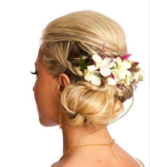 Tmx 1390422380867 Securedownload  Englishtown, NJ wedding beauty