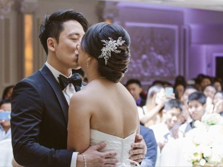 Tmx 1445028358346 Fullsizerender 1 Englishtown, NJ wedding beauty