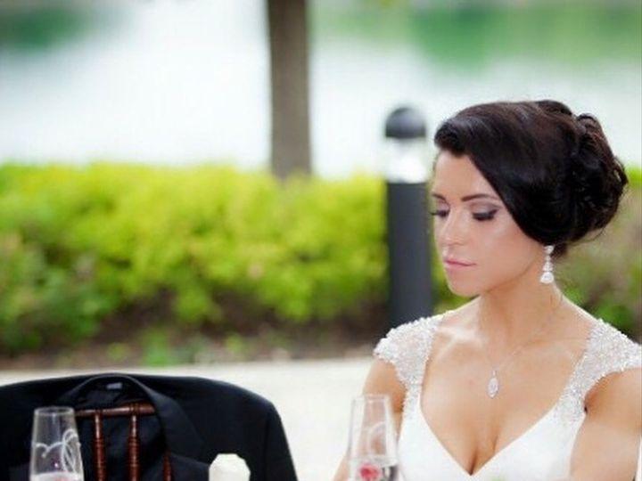 Tmx 1445029204883 Img1319 Englishtown, NJ wedding beauty