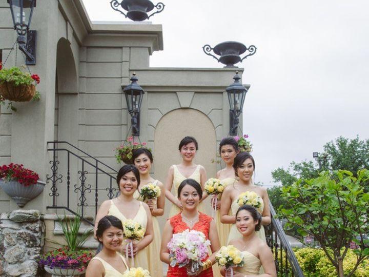 Tmx 1445029437484 Fullsizerender Englishtown, NJ wedding beauty