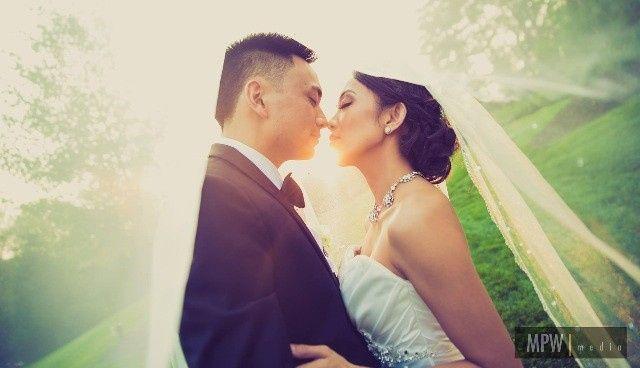Tmx 1445029481893 Photo 1 Englishtown, NJ wedding beauty